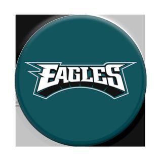 Eagles sahara music