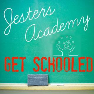 Jesters Academy