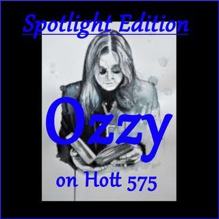 Hott 575 Spotlight Edition