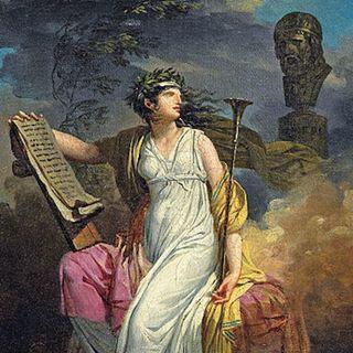 Iliade - Proemio