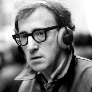 Woody Allen. Cronistoria di un genio. Prima Parte.