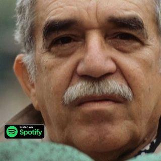 Gabo, parte 1