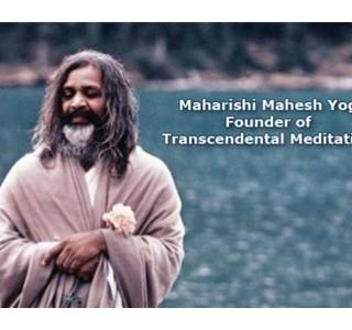 Transcendental Meditation in Chicago