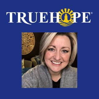 EP29: Curing Bipolar, A Promise of Hope with Autumn Stringam