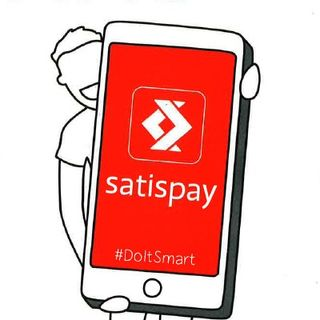 Satispay, la rivoluzione dei pagamenti digitali