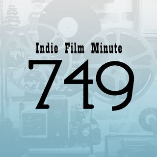 Indie Film Pick #749: Beasts of the Southern Wild