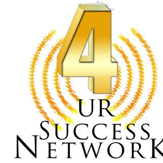 4 Ur Success Show