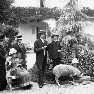 Un convegno per la famiglia Appia a Torre Pellice