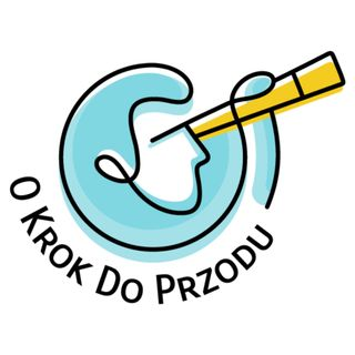 OKDP 015 Wirtualne zespoły - zacznij od zaufania!