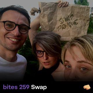 BITES 259 Swap