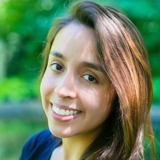(#17) Interview with Paloma Delgadillo VP of Chapter Development at the IL NOW Chapter