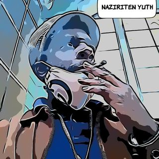 Dj Classic Presents Thiz Iz Rider Muzic Album Mix