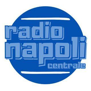 RADIO NAPOLI CENTRALE