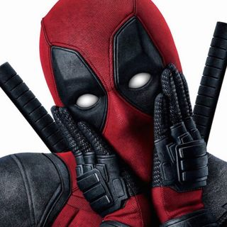Deadpool 2 Review!!!