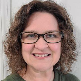Educator Spotlight: Shawna Bridgeman