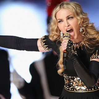 Madonna – 25 años de la Reina del Pop - 03