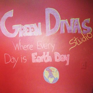 Earth Day Fun with Ed Begley Jr. +