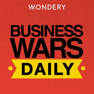Summer Food Frenzy: Best of Business Wars Daily