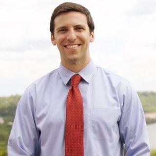 Democratic Gun Reformer Goes for U.S. Senate in Ohio