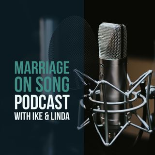 How to keep your marriage passionate - Episode 3