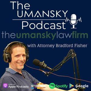 EP01 Attorney Bradford Fisher
