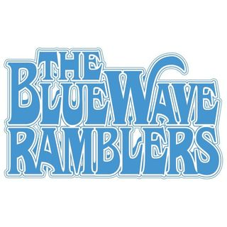 The Blue Wave Ramblers Live at KettleJam on 2021-06-12 Second Hand News