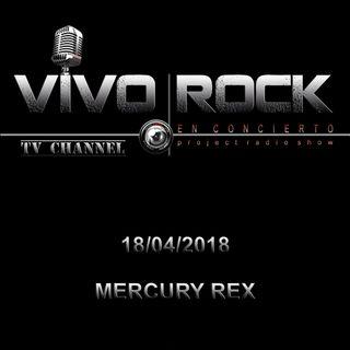 20180418_MERCURY REX