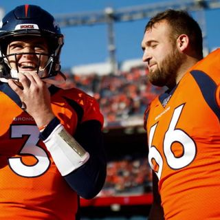 BTB #135: Broncos End-of-Season Stock Report | The Final Reckoning