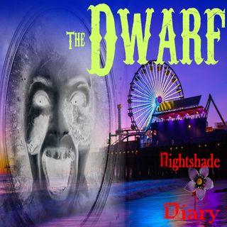The Dwarf   Carnival Mystery Story   Podcast