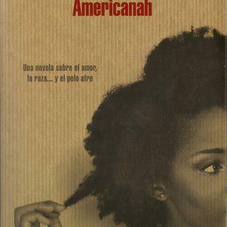 Literatura Africana II
