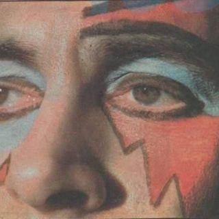 Erkin Koray - Bir Eylül Akşamı (1966)
