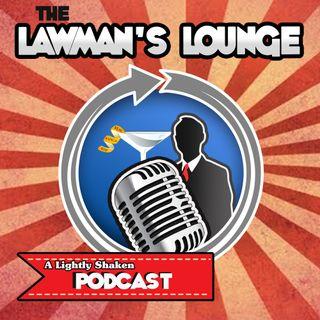 The Lawman's Lounge