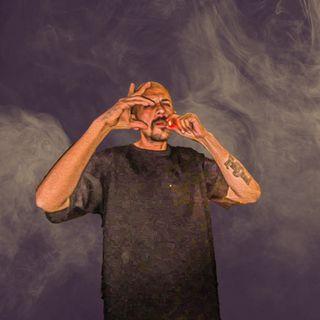 -CYCO LOW BUDGET- VOICE OF DA VARRIO RADIO