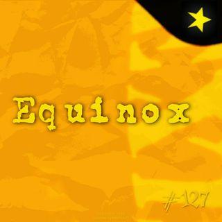 Equinox (#127)