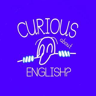 Curious #05