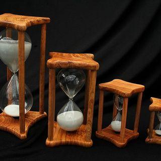 Redimiendo el tiempo