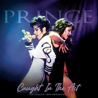 ESPECIAL PRINCE LIVE GERMANY 93 PT01 2021 #stayhome #wearamask #wanda #thevision #jimmywoo #pietro #darcylewis #twd #oscars