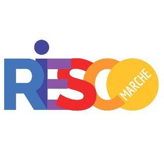 Il progetto RIESCO - con Massimiliano Bianchini - 5 novembre 2020