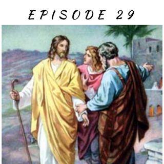 Nyac.life Episode 29