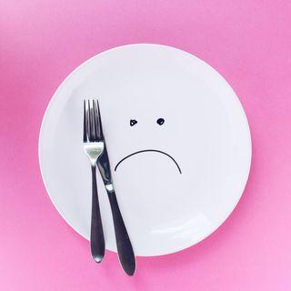 5- Una dieta equilibrada y sensata