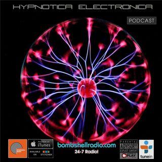 HYPNOTICA ELECTRONICA SHOW 63