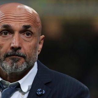 Valzer delle panchine: Luciano Spalletti è il nuovo allenatore del Napoli