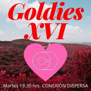 Goldies XVI