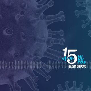 Coronavírus: o perigo da falta de transparência