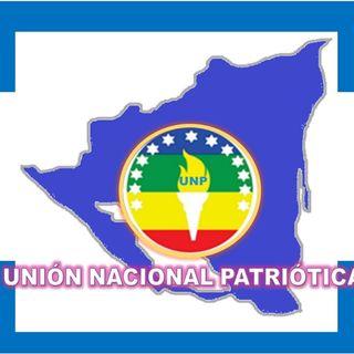 Union Nacional Patriotica (UNP)