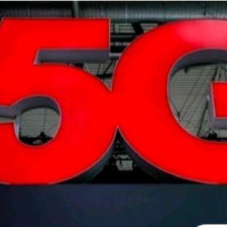 5G And The Coronavirus Connection #Exposure Conspiracy Talk Radio Show NNOD NEW NATION RADIO
