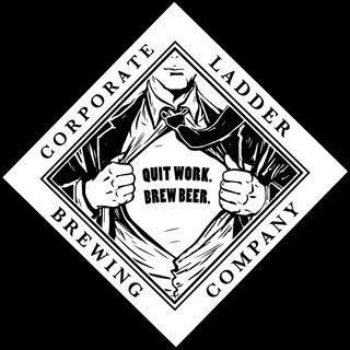 Episode 002 - Corporate Ladder-esque