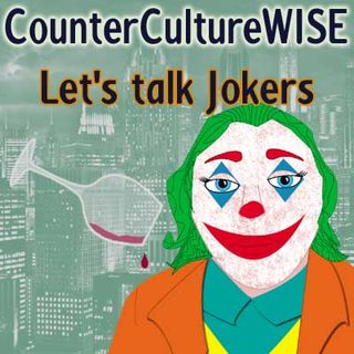 Politicians and other Jokers