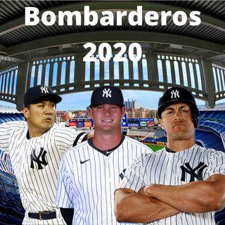 Yankees preprando una temporada 2020 inolvidable