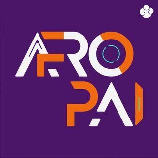046 - AfroPais